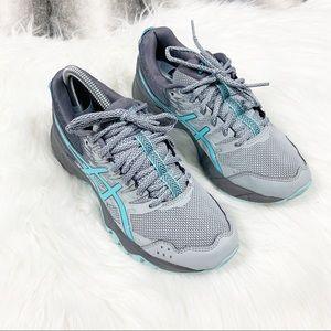 ASICS Gel Sonoma 3 Running Shoe